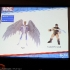 sdcc2012-hasbro-marvel-panel-9.JPG