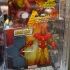 SDCC-2012-Marvel-Universe-Legends-002.jpg