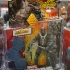 SDCC-2012-Marvel-Universe-Legends-003.jpg