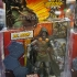 SDCC-2012-Marvel-Universe-Legends-004.jpg