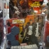 SDCC-2012-Marvel-Universe-Legends-005.jpg