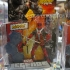 SDCC-2012-Marvel-Universe-Legends-007.jpg