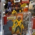 SDCC-2012-Marvel-Universe-Legends-008.jpg
