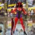 SDCC-2012-Marvel-Universe-Legends-011.jpg