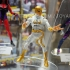 SDCC-2012-Marvel-Universe-Legends-014.jpg