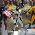 SDCC-2012-Marvel-Universe-Legends-015.jpg