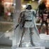 SDCC-2012-Marvel-Universe-Legends-018.jpg