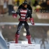 SDCC-2012-Marvel-Universe-Legends-019.jpg
