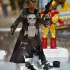 SDCC-2012-Marvel-Universe-Legends-020.jpg