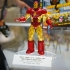 SDCC-2012-Marvel-Universe-Legends-022.jpg