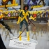 SDCC-2012-Marvel-Universe-Legends-026.jpg