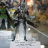 SDCC-2012-Marvel-Universe-Legends-028.jpg