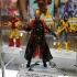 SDCC-2012-Marvel-Universe-Legends-23.jpg