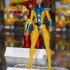 hasbro-jim-lee-marvel-legends-jean -grey.JPG