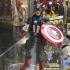 hasbro-marvel legends - captain america.jpg
