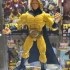 hasbro-marvel legends - sentry.jpg