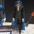 Mattel-DC-2012-2013-070_1342213251.jpg