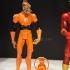 Mattel-DC-2012-2013-080_1342213251.jpg
