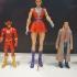Mattel-DC-2012-2013-083_1342213251.jpg