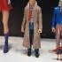 Mattel-DC-2012-2013-088_1342213251.jpg