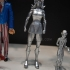 Mattel-DC-2012-2013-094_1342213251.jpg
