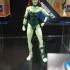 Mattel-DC-2012-2013-099_1342213251.jpg