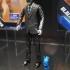 Mattel-DC-2012-2013-102_1342213251.jpg
