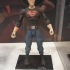 Mattel-DC-2012-2013-106_1342213251.jpg
