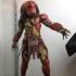 NECA-Predator-samurai-predator-figure.jpg