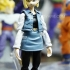 SDCC-2012-SH-figuarts-DBZ-android-18.jpg