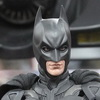 SDCC 2012: Hot Toys Unveils New Avengers, Dark Knight, Predators and More!