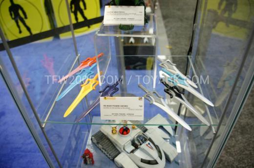 SDCC-2012-MOTU-Icon-Heroes-003_1342051343.jpg