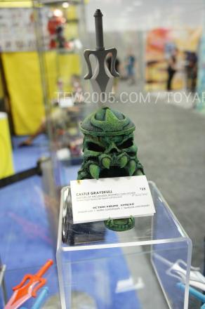 SDCC-2012-MOTU-Icon-Heroes-006_1342051343.jpg