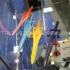 SDCC-2012-MOTU-Icon-Heroes-001_1342051343.jpg
