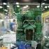 SDCC-2012-MOTU-Icon-Heroes-008_1342051343.jpg