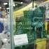 SDCC-2012-MOTU-Icon-Heroes-010_1342051343.jpg
