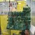 SDCC-2012-MOTU-Icon-Heroes-011_1342051360.jpg