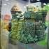 SDCC-2012-MOTU-Icon-Heroes-012_1342051360.jpg