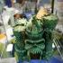 SDCC-2012-MOTU-Icon-Heroes-013_1342051360.jpg
