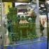 SDCC-2012-MOTU-Icon-Heroes-014_1342051360.jpg