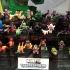 Comic-Con_2012_105.jpg