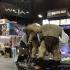 Comic-Con_2012_18.jpg
