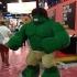 Comic-Con_2012_43.jpg