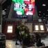 Comic-Con_2012_48.jpg