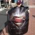 Comic-Con_2012_57.jpg