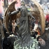 0712_sdcc_2012_sideshow_misc_10.jpg