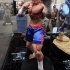 0712_sdcc_2012_sideshow_misc_14.jpg