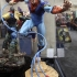 0712_sdcc_2012_sideshow_misc_15.jpg