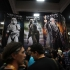 0712_sdcc_2012_sideshow_misc_2.jpg