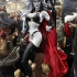 0712_sdcc_2012_sideshow_misc_21.jpg
